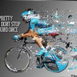 Tips to Increase Cycling Speed