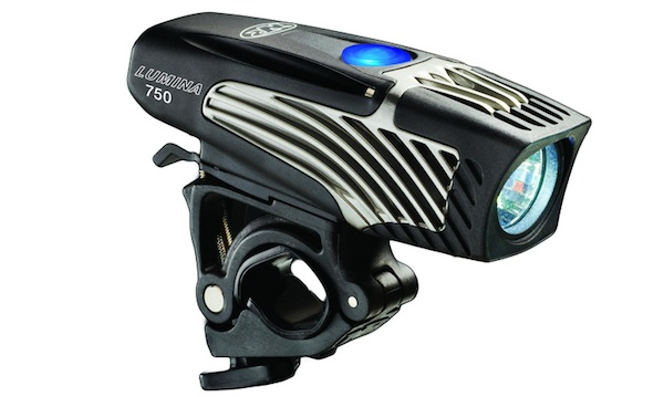 Best Road Bike Lights