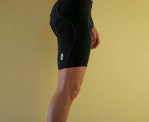 Bike_Shorts