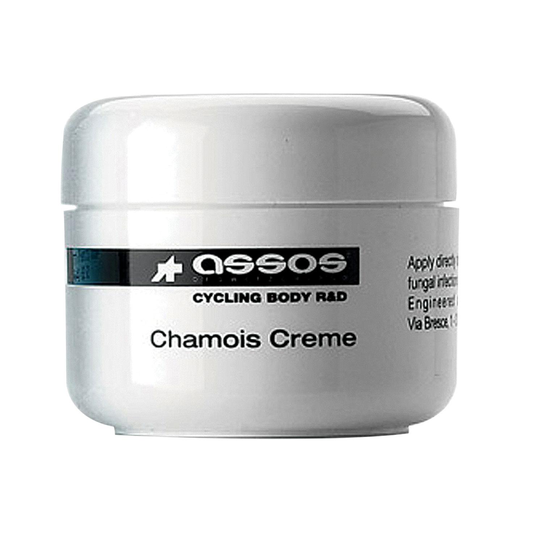 Do I need Chamois Cream?