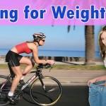 Does Cycling Burn Fat?