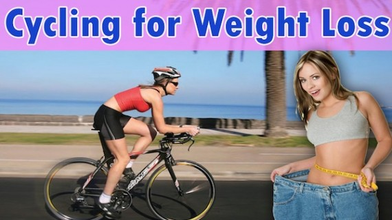 Weight loss after gastric sleeve