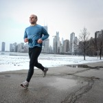 Does Cycling Help Running?