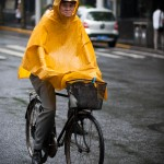 Common Problems Faced When Biking to Work