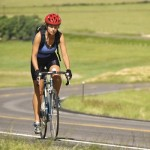 What is Functional Threshold Power (FTP)?