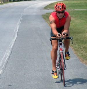 cycling-659806_640