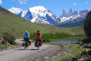 Is A Cycling Vacation Right For Me?