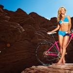 Sexy Cyclists!