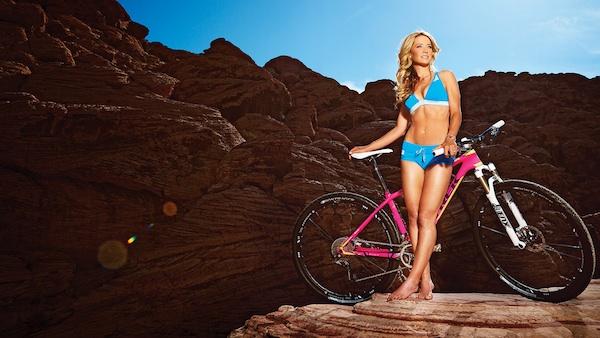 sexy cyclists, 10 Sexiest Pro Cyclists - emily batty