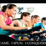 A Guide To Spinning Classes