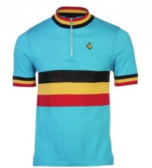Best wool cycling jerseys for sale