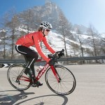 What to Wear When Cycling Guide