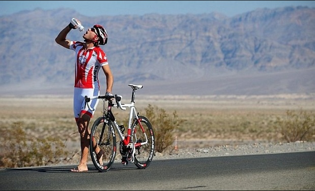 Hydration Donts What to avoid