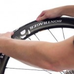 Must Know Simple Fixes on your Bike