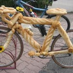 What to Eat While Cycling