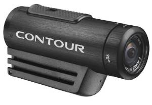 best cycling cameras