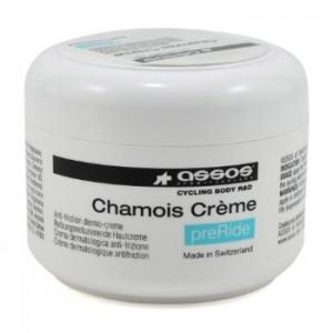 10-Assos-Chamois-Cream