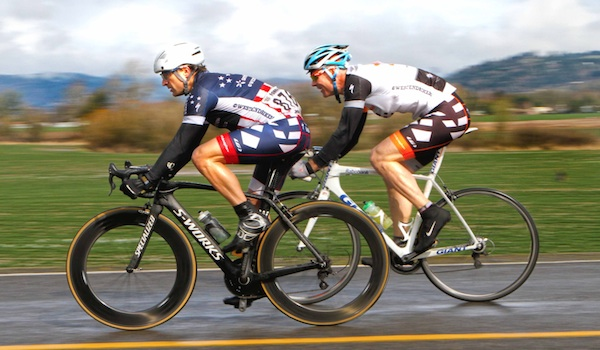 10 Awesome Amateur Road Races