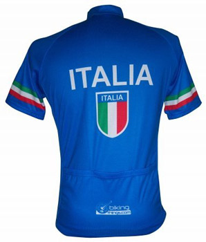 Top Five Italian Cycling Jerseys - Or At Least Say Italy... - I Love ... 9d321265b