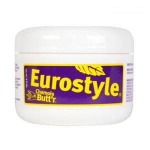 5-Chamois-Buttr-Eurostyle-8- Best Chamois Butter