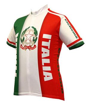 5-Italia-Cycling-Jersey-b - Top Five Italian Cycling Jerseys
