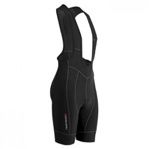 10 Best Bib Shorts