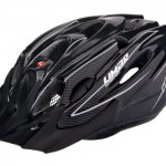10 Best Cycling Helmets