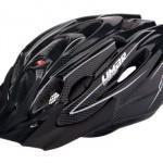 10 Best Cycling Helmets