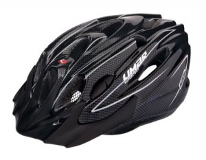 best cycling helmet