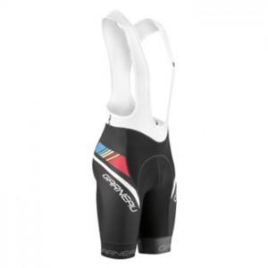 10 Best Bib Shorts - 9-Louis-Garneau-Equipe-Moti