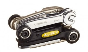 Best Cycling Multi-Tool