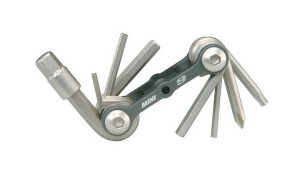 Best Cycling Multi Tool