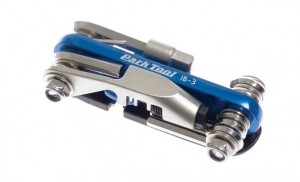 Best Cycling Multi-Tools