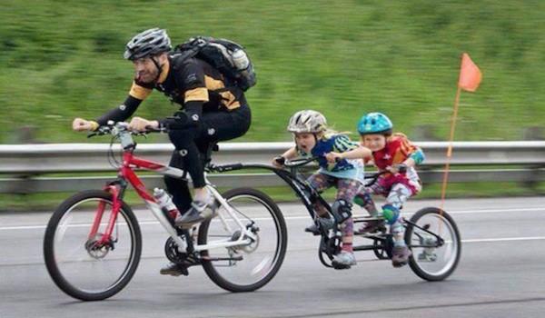 bike jokes