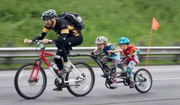 Best Bike Jokes of All Time!