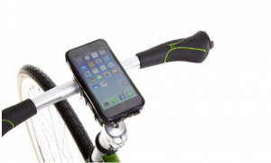 The Best Bike Phone Mounts, bicycle phone mounts