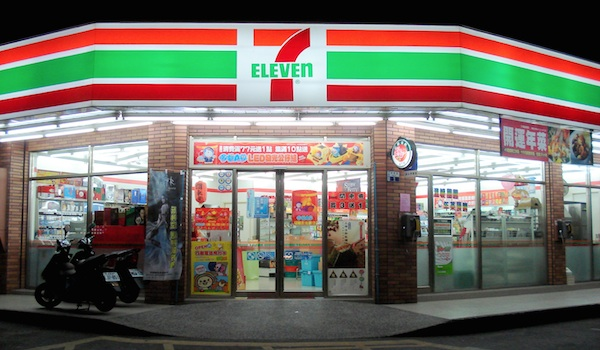 Image result for convenience store