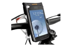 bike phone mounts, bicycle phone mount