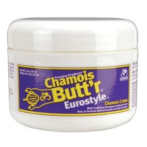 paceline-chamois-butter-eurostyle-227g-56024
