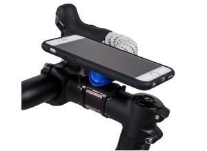 The Best Bike Phone Mounts I Love Bicycling