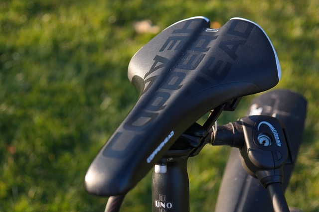 Bicycling For Weight Loss >> Mistakes to Avoid When Buying a Bike Saddle - I Love Bicycling