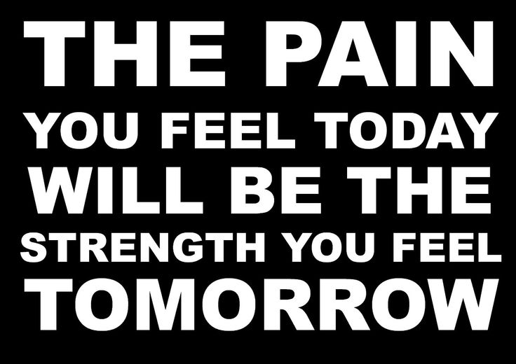 Image of: Strength Cycling Quotes Pain Love Bicycling Cycling Quotes Pain Love Bicycling