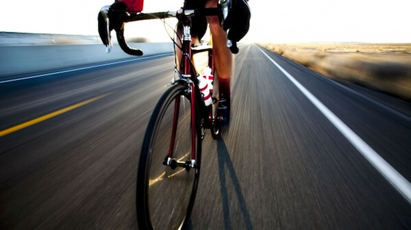 Best Road Bike Upgrades