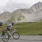 Exercise Techniques to Maximize your Cycling Performance