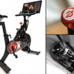 Peloton Cycle: An Interesting Twist to the Traditional Stationary Bike
