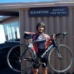 Haleakala Bike Climb – An Epic Journey