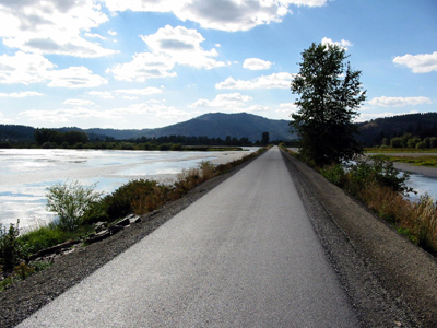 final - Coeur D'Alene Bike Trail