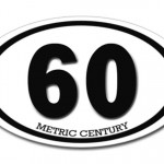 The Metric Century – It's All About The Base
