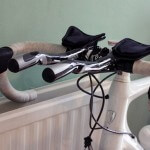 Aero Bars – Are They For You