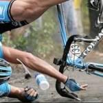 Bike Accidents Happen